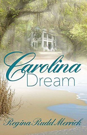 carolina dream
