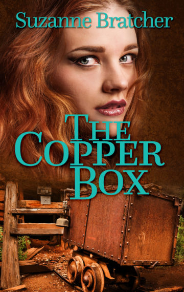SB-The-Copper-Box-Front-Cover-360x570