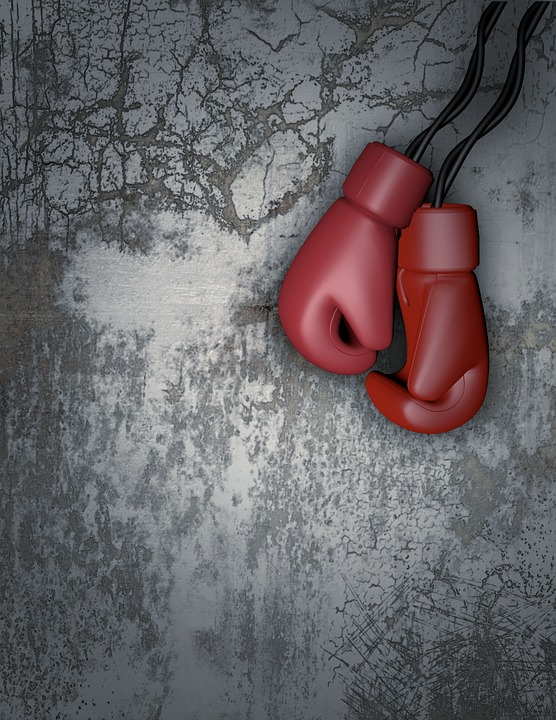 boxing-gloves-2005912_960_720