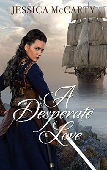 MRP-A-Desperate-Love-360x569