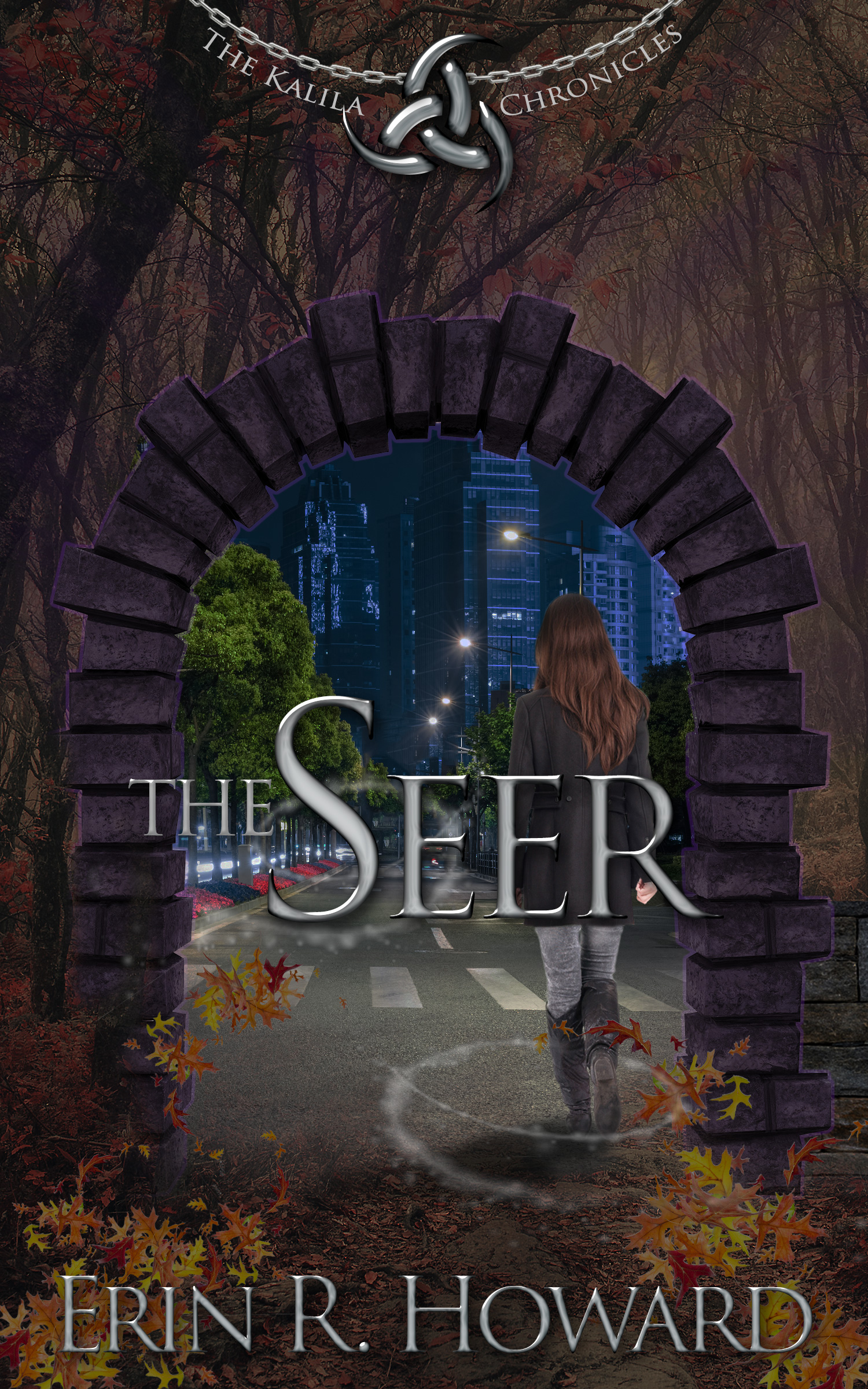 FC-The-Seer---Larger